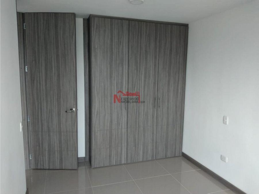 venta apartamento norte sector batallon de servicio