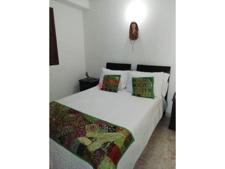 venta apartamento norte sector portal del quindio