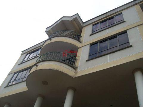 venta casa en condominio norte via circasia