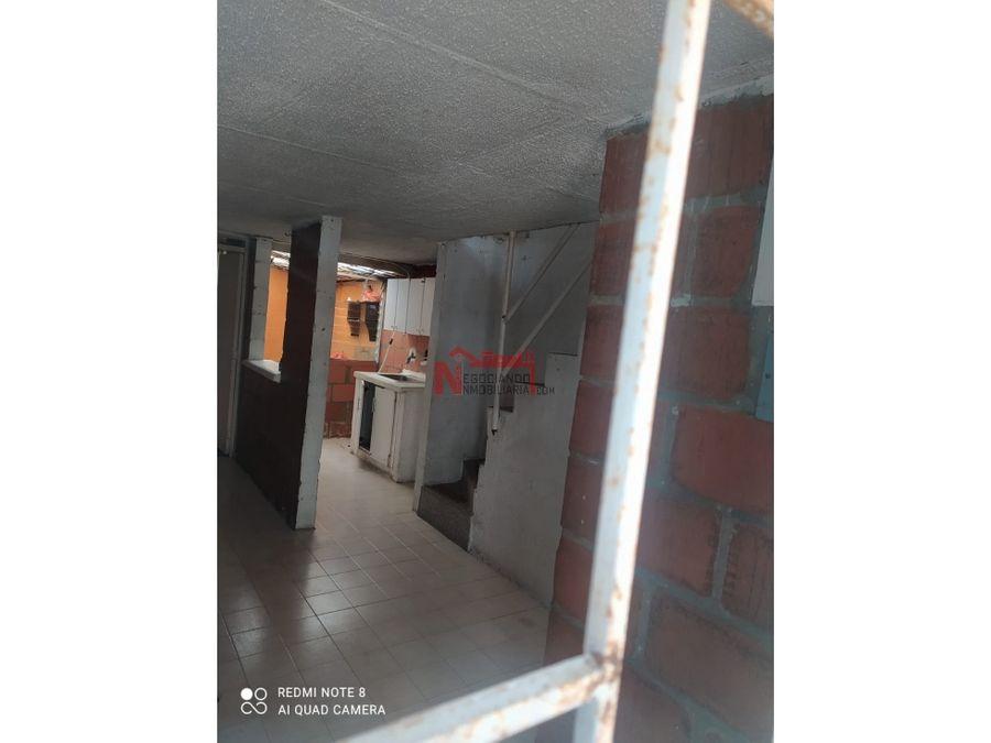 venta casa sur sector guaduales de la villa