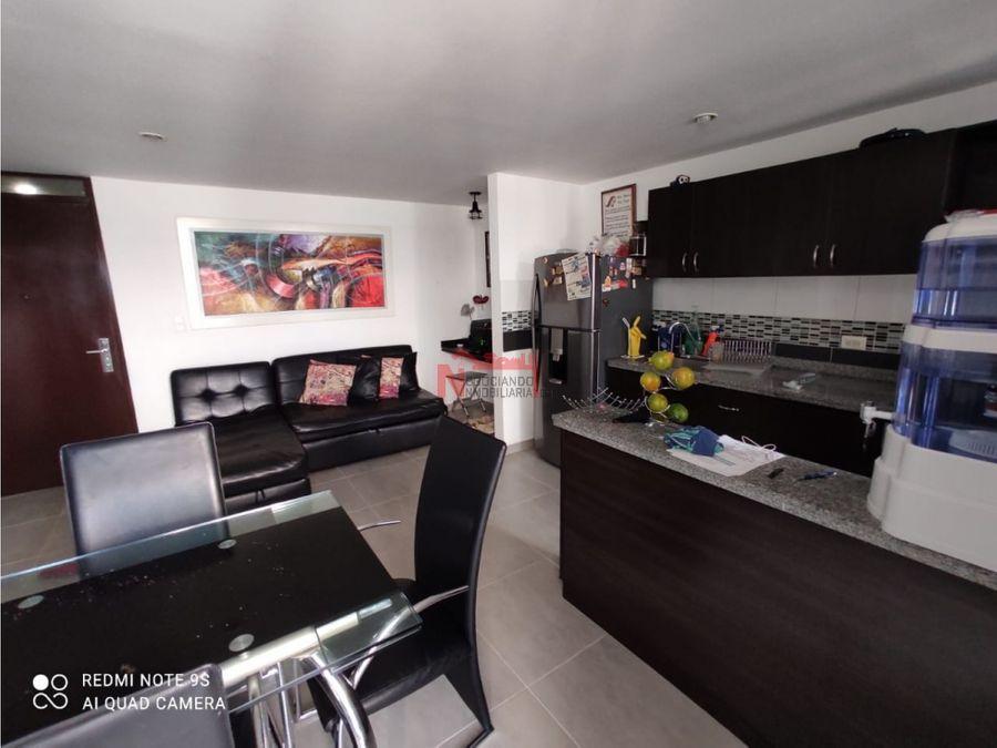 venta apartamentonorte sector providencia