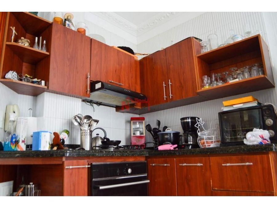 venta casa condominio norte carrera 19