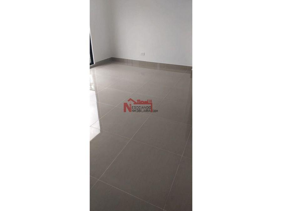 venta apartamento remodelado granada