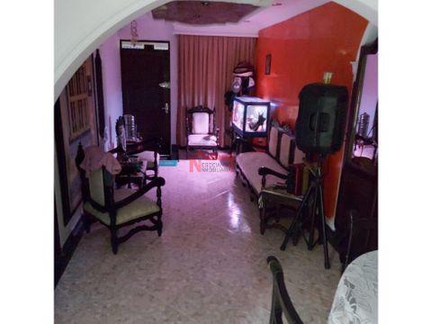venta apartamento circasia sector