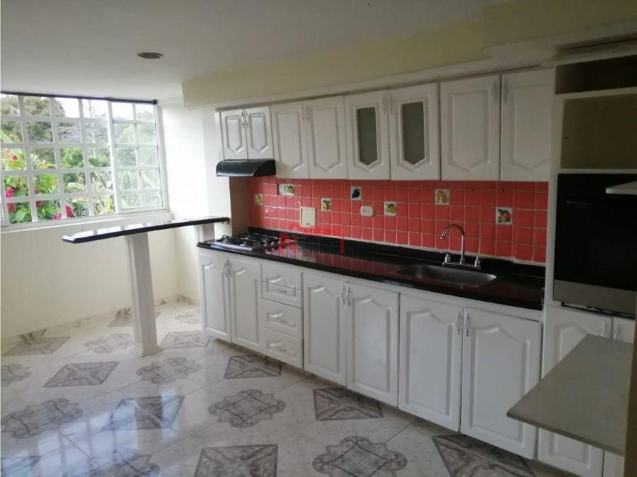 venta casa sector sena agropecuario