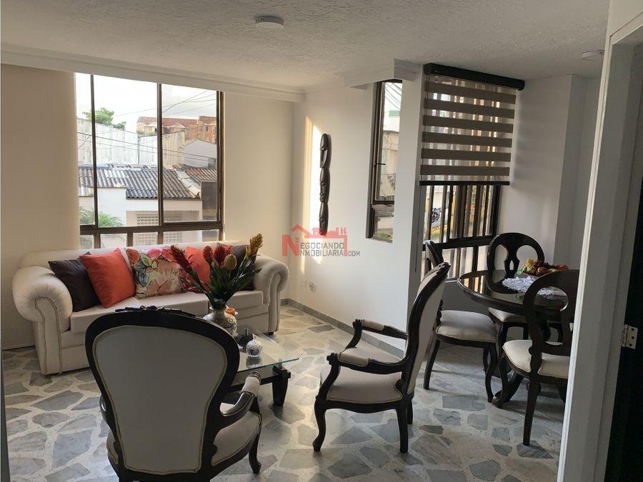 venta apartaestudio norte avenida bolivar