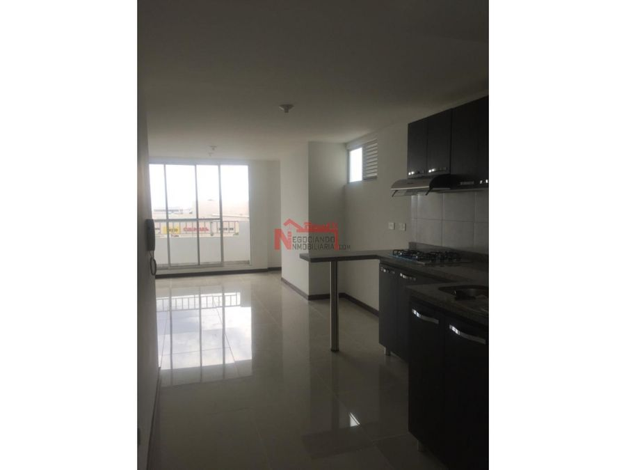venta apartamento sector unicentro