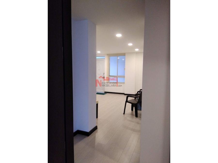 venta apartamento ciudad de bogota