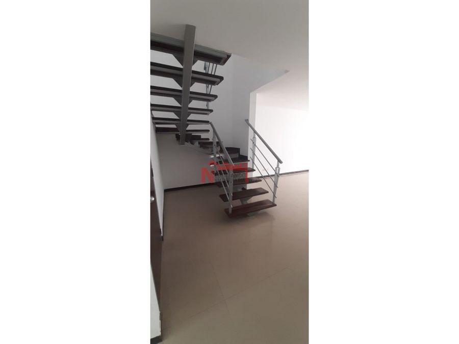 venta casa norte conjunto residencial sector coinca