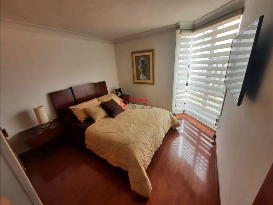 venta excelente apartamento norte la castellana
