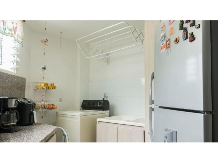 venta apartamento norte sector proviteq