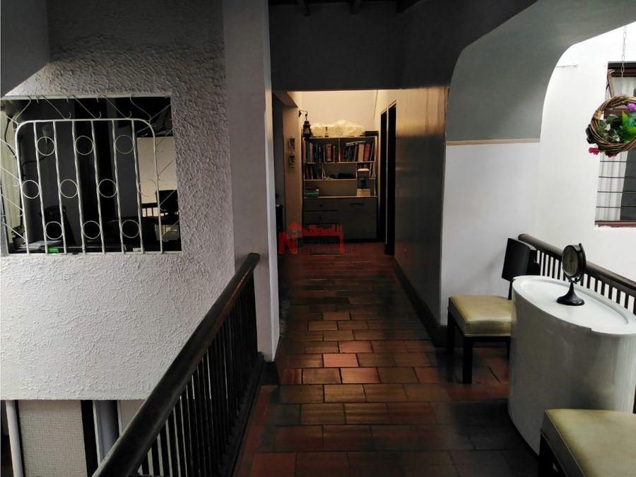 venta casa norte sector portal del quindio