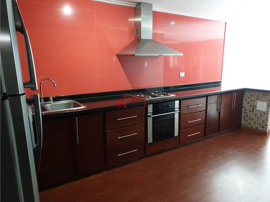 venta apartamento norte portal del quindio