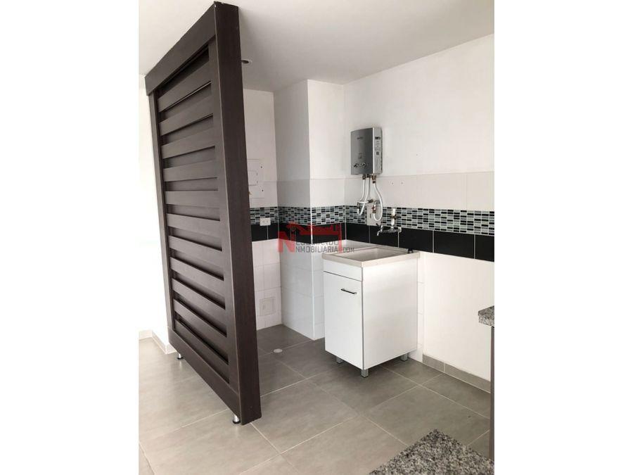 venta apartamento sector providencia