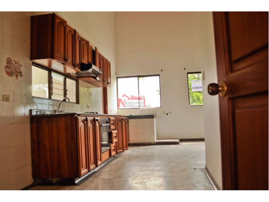 venta hermosa casa campestre via circasia