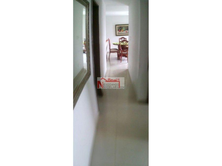 venta apartamento norte avenida 19