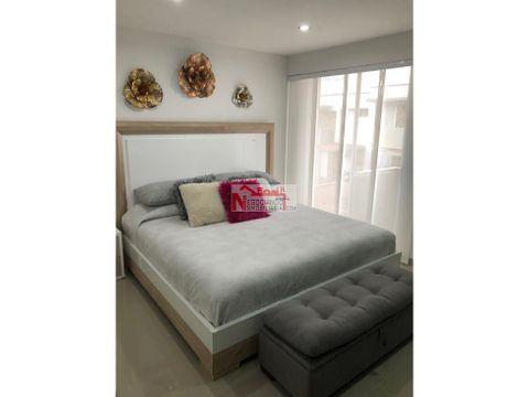 venta linda casa condominio norte avenida bolivar