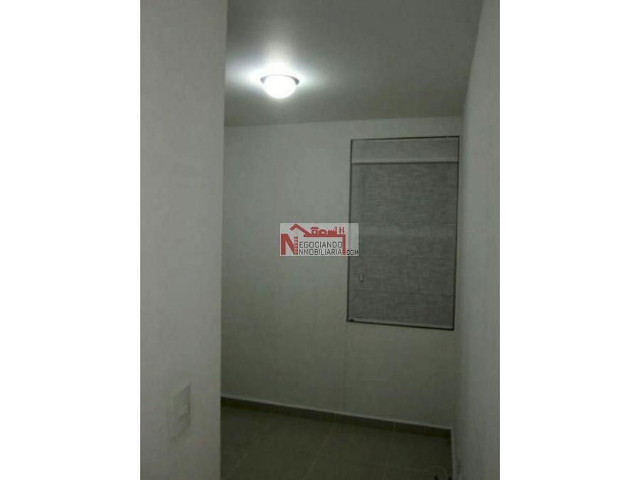 venta apartamento norte cerca universidades