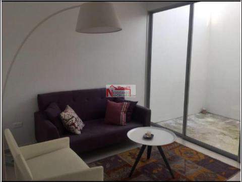 alquiler casa condominio nueva via tebaida