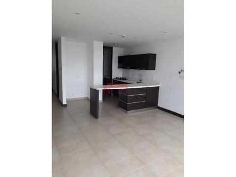 alquiler excelente apartamento norte av bolivar