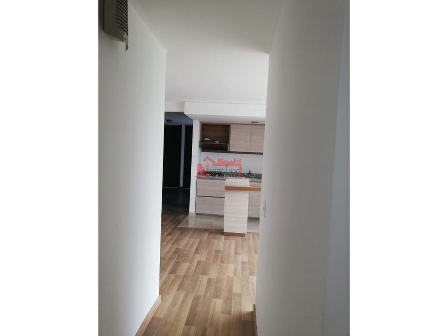 venta espectacular apartamento norte armenia