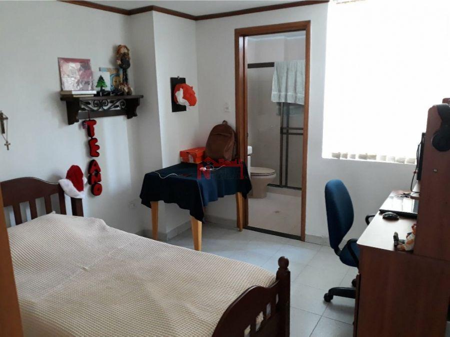 venta apartamento norte sector laureles