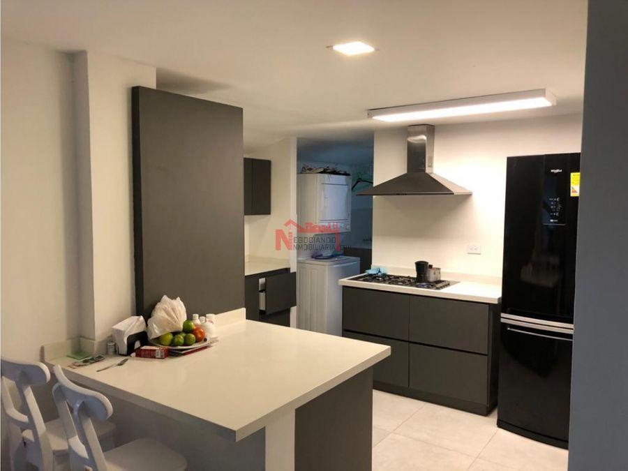 venta casa condominio campestre sector autopista del cafe