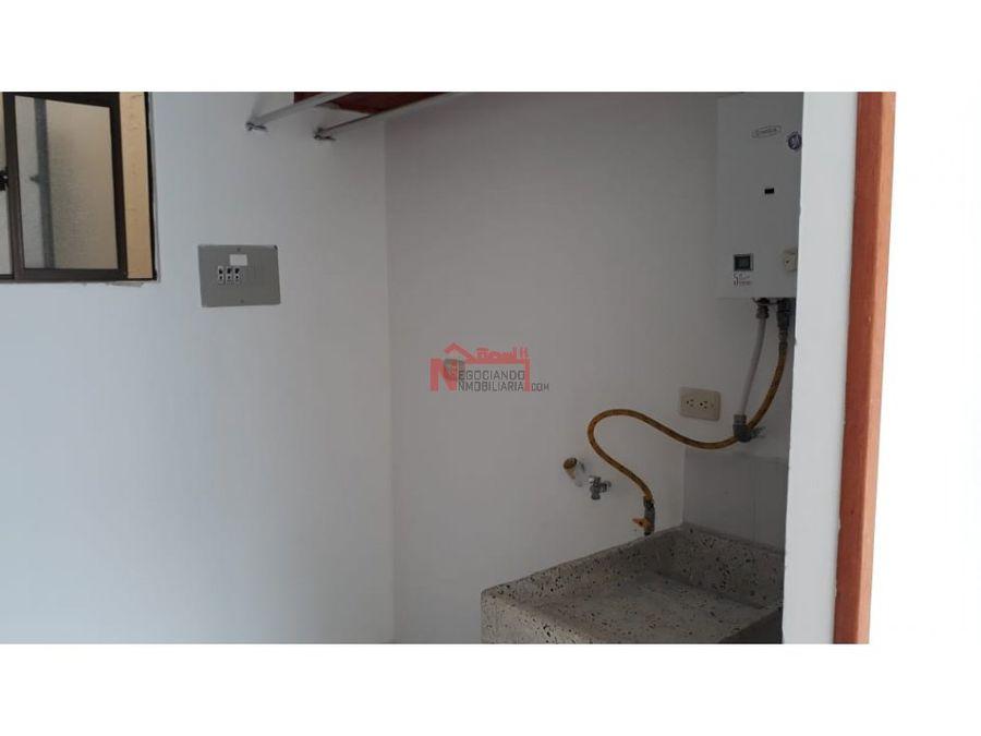 venta apartamento norte carrera 19