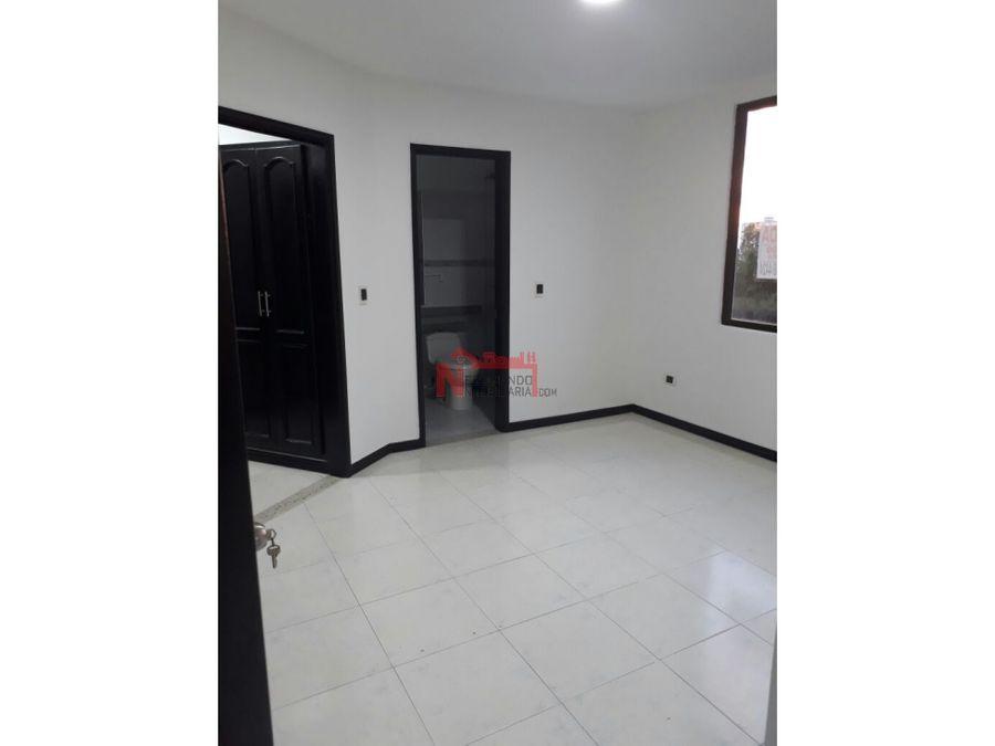 venta apartamento norte la lorena