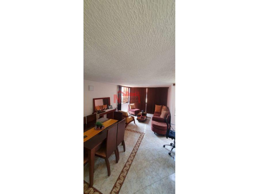 venta apartamento remodelado norte proviteq