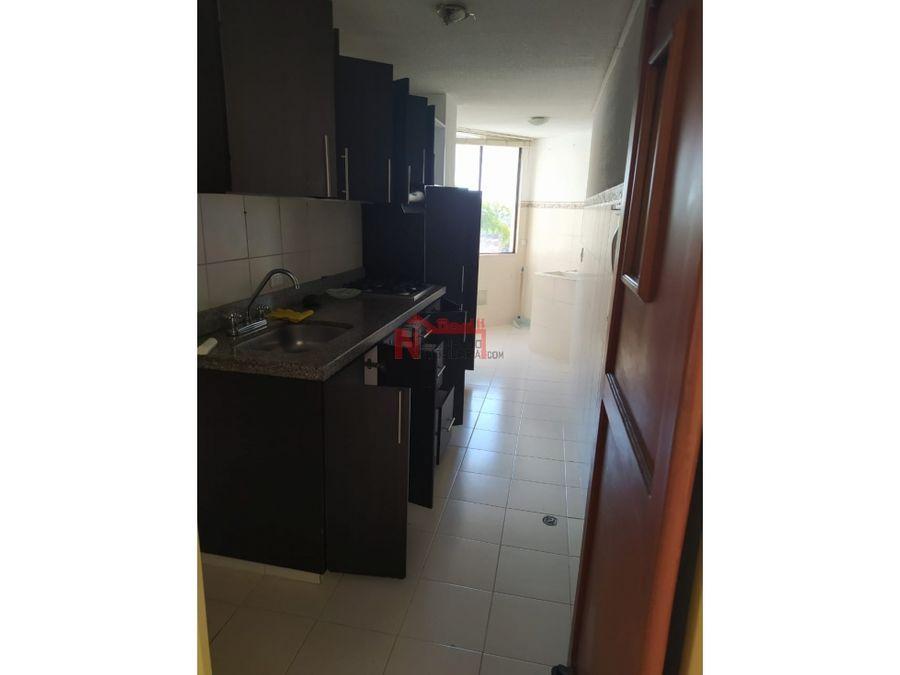 venta apartamento norte sector providencia