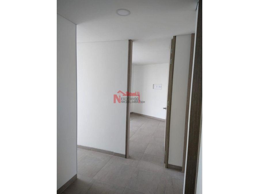 venta apartamento sector fundadores armenia