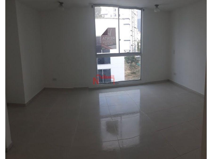 venta apartamento penthouse norte