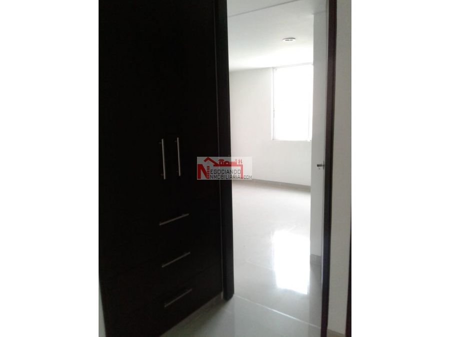 venta permuta lindo apartamento sector laureles