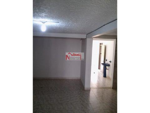 venta casa en montenegro de dos plantas