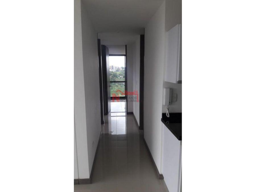 alquiler apartamento norte avenida centenario