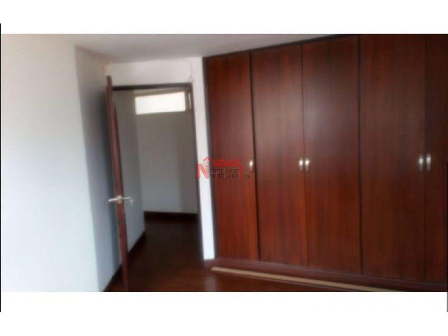 venta apartamento en fundadores armenia