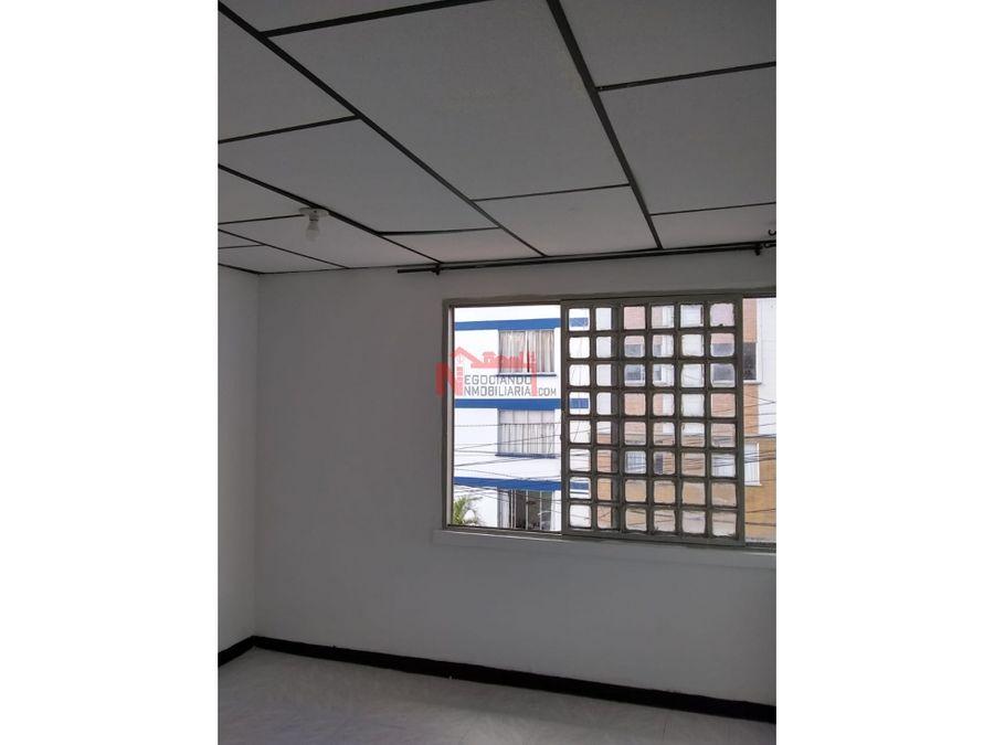 venta apartamento norte profesionales