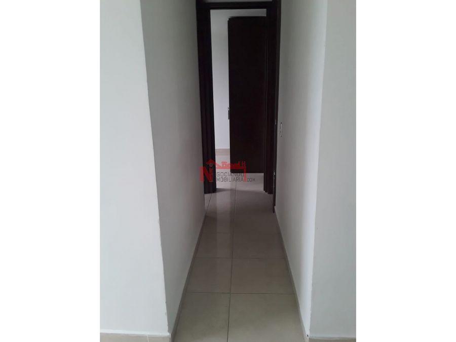 venta alquiler apartamento sector defensa civil