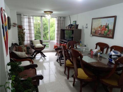 venta apartamento norte sector provited