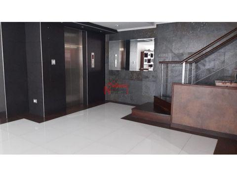 venta penthouse norte laureles