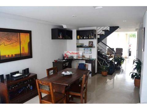 venta casa condominio norte