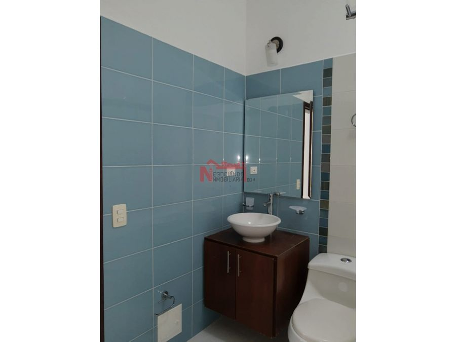 venta excelente casa condominio norte carrera 19