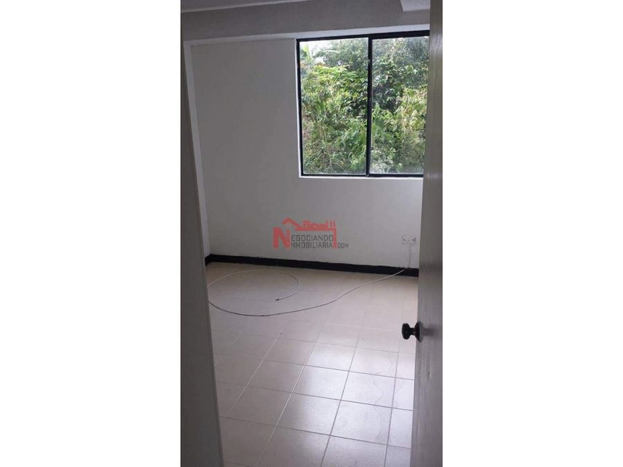 venta apartamento sector batallon de servicio
