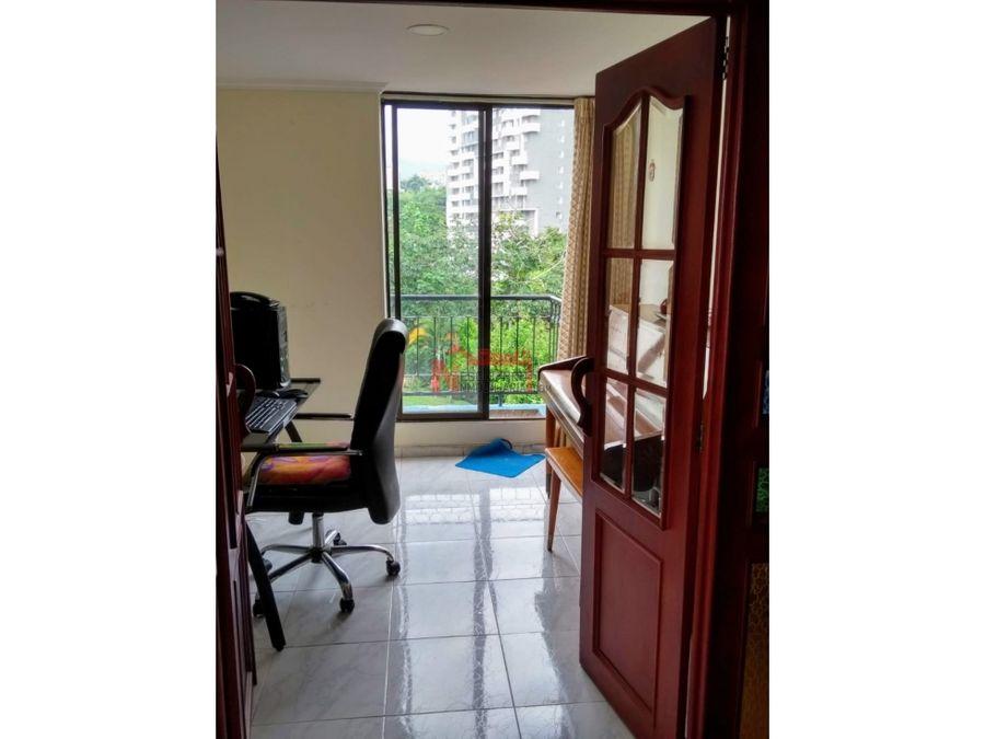 venta apartamento norte duplex sector la 19