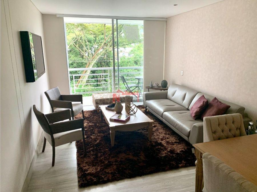venta apartamento norte remodelado la castellana