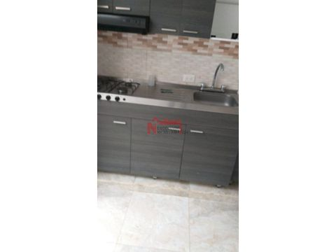 venta casa sector norte barrio laureles