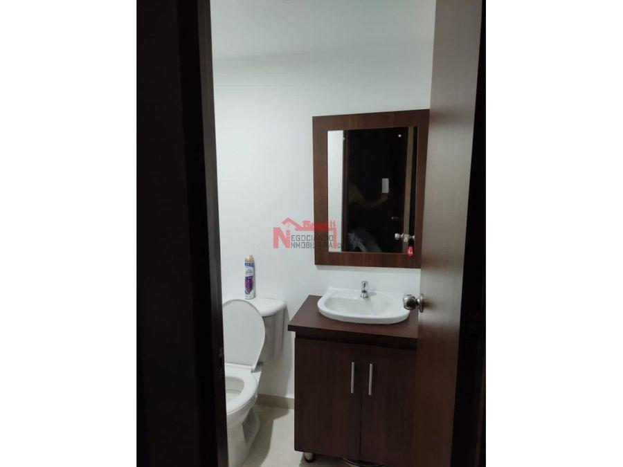 venta apartamento norte armenia 19 norte