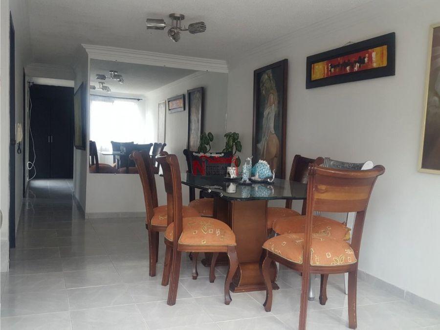 venta casa sector armenia norte