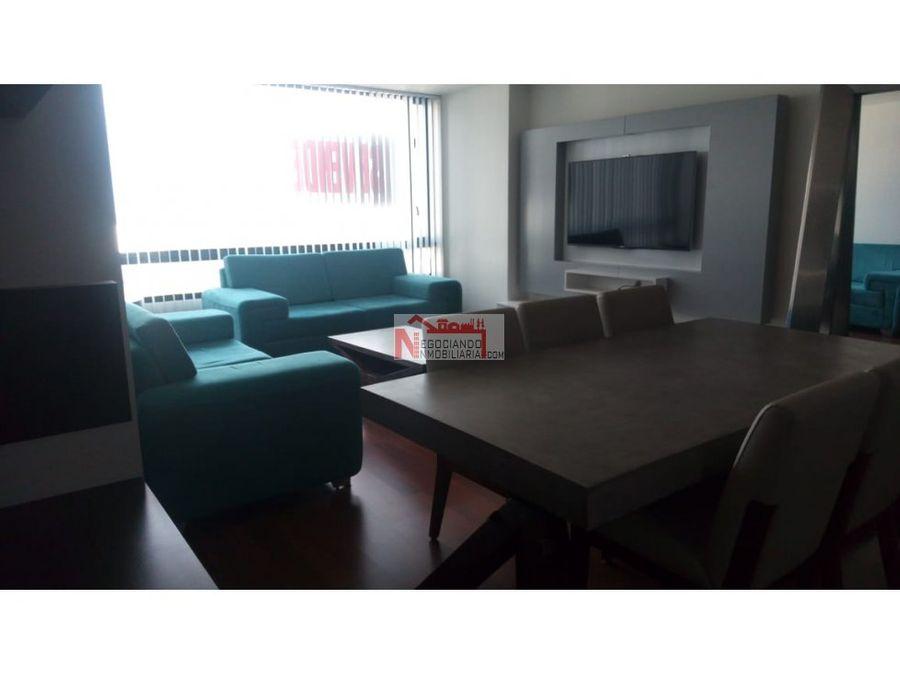 alquiler venta apartamento norte puerta cerrada
